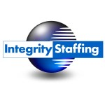 Temp agency Integrity Staffing