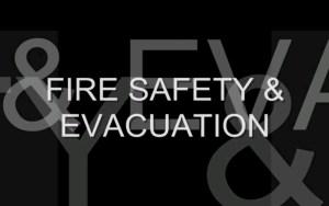 OSHA Fire Safety