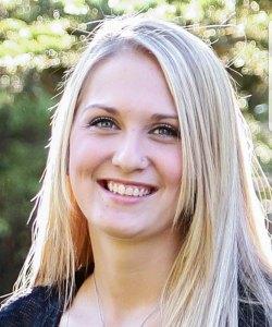 Kaylie Thomas Broker Associate at Integrity West Realty in Pueblo West CO