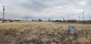 28 N Mission Drive Pueblo West, CO 81007