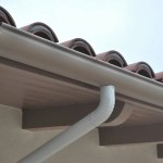 Tips on Picking the Best Roof Gutter Company