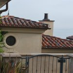 A Guide to Different Roofing Options