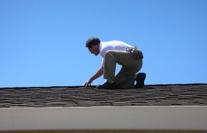 roof-inspection