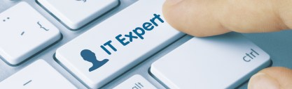 Image result for it expert