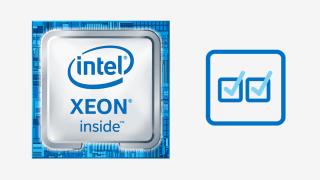 Intel® Xeon®Processor D Family
