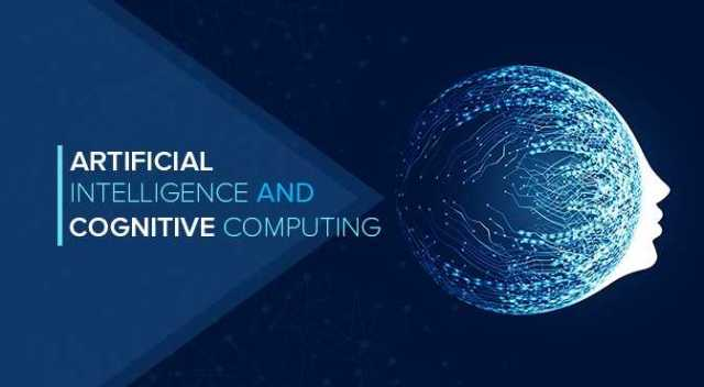 Image result for cognitive computing vs Ai