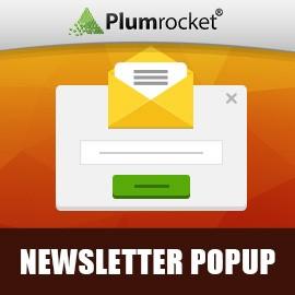Nieuwsbrief Popup Extensie voor Magento 1-0