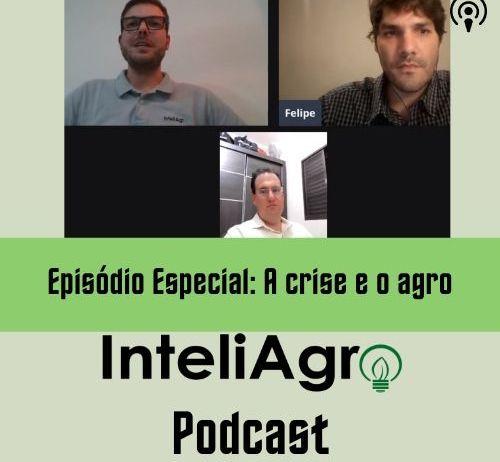pocaste_agro_crise
