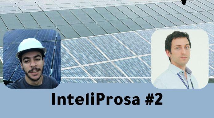 InteliProsa2
