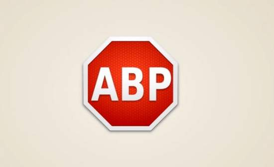 adblock-plus-new-version