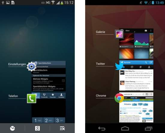 touchwiz-android-offene-apps