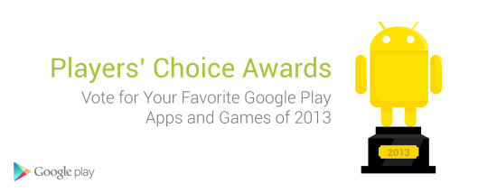 Google-Play-Players-Choice-Awards