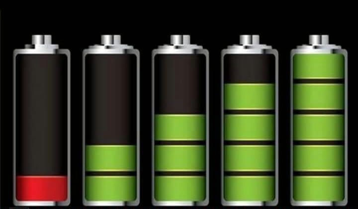 Como calibar a bateria no seu Android