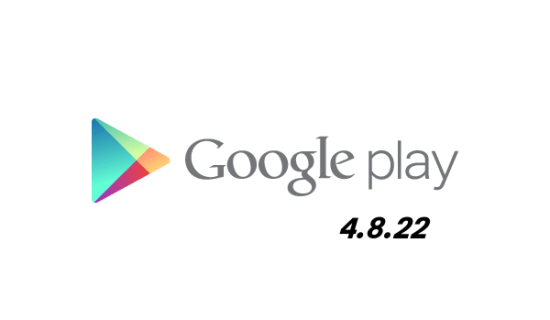 google_play_feature-600x350