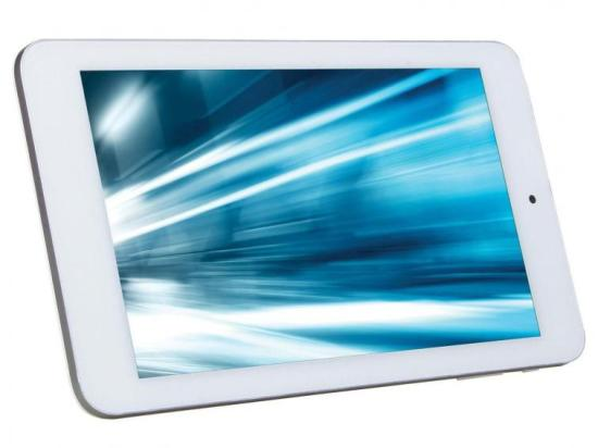 tablet-tectoy-veloce-8gb-tela-7-wi-fiandroid-4.2-proc.-dual-core-cam.-2mp-frontal-080977400f