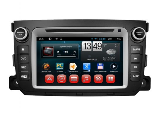 benz_strong_style_color_b82220_smart_strong_car_radio_multimedia_gps_android_russian_navigation_system_1024_x_600_pixels