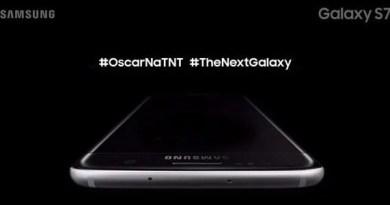 #OscarNaTNT #TheNextGalaxy
