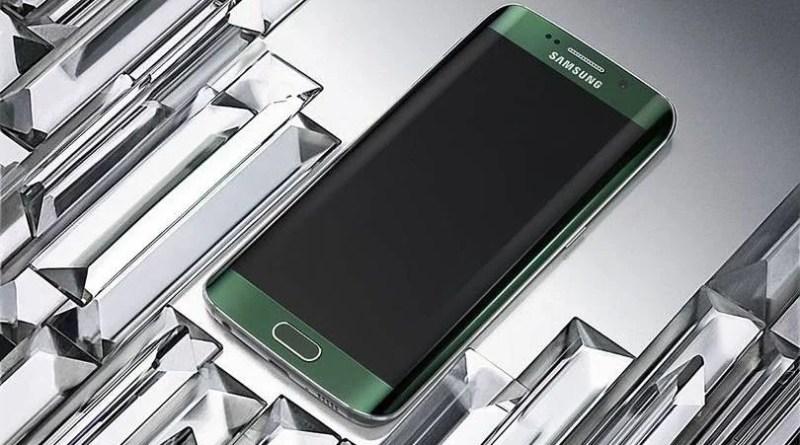 Pagamentos em breve com o Samsung Pay