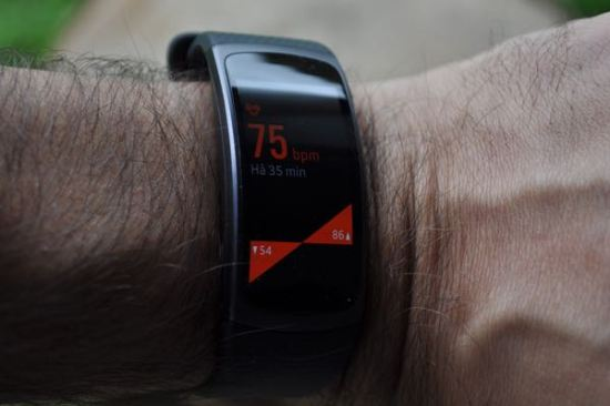 samsung_gear_fit_2_1217