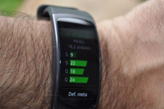 samsung_gear_fit_2_1220