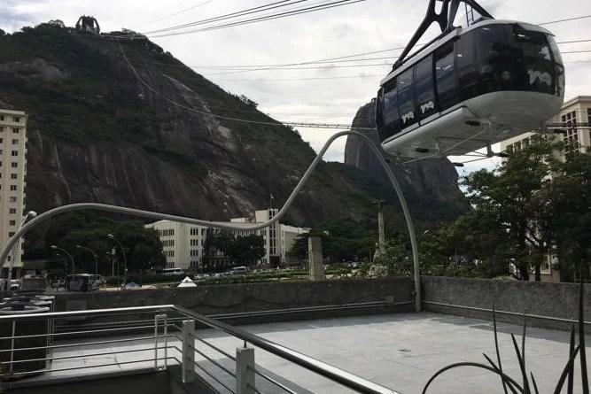 Lançamento da linha K 2017 da LG no Rio de Janeiro