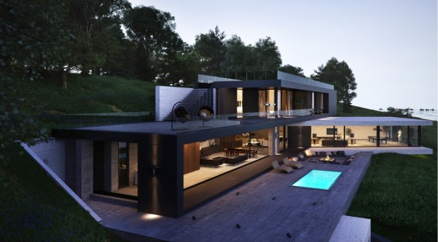 modern-house-in-nature