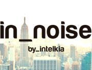 in-noise-intelkia