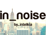in-noise-intelkia
