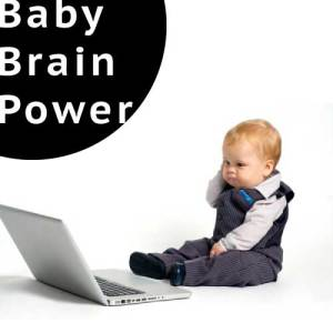 baby-brain-power