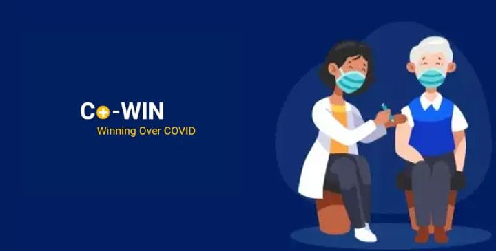 Как зарегистрироваться на вакцинацию от COVID-19 не выходя из дома