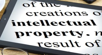 Overview of intellectual property rights