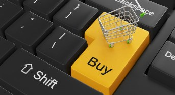 E-commerce business and intellectual property management
