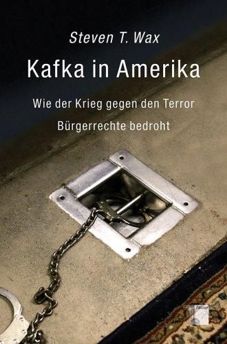 Cover_Kafka-in-Amerika
