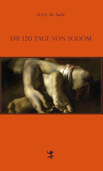 De-Sade_Sodom-2