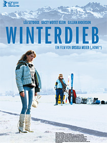 Winterdieb_Plakat_A4