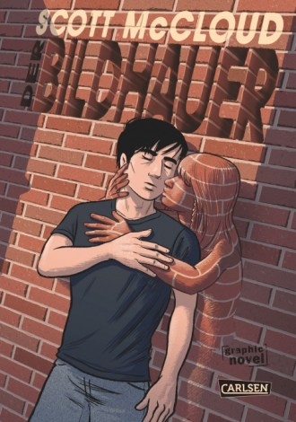 Cover_Bildhauer