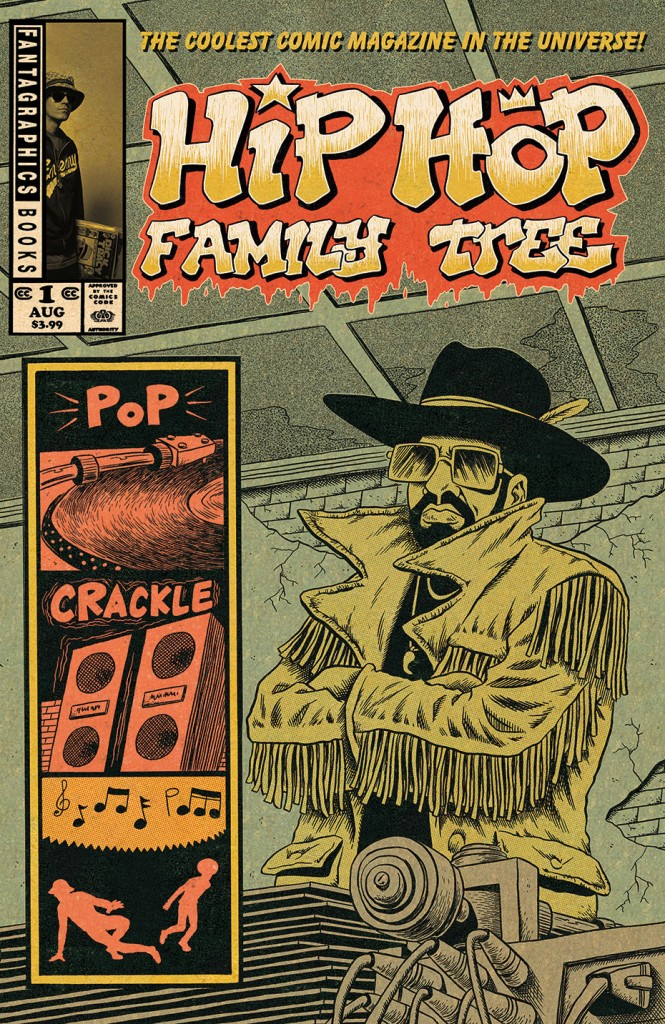 hip-hop-family-tree-monthly-1-cover