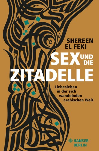 El Feki_24152_MR.indd