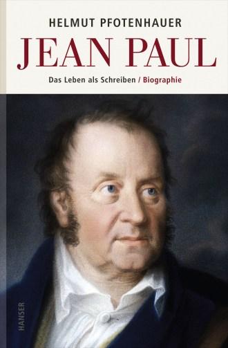 Hanser Verlag 2013. 512 Seiten. 27,90 Euro