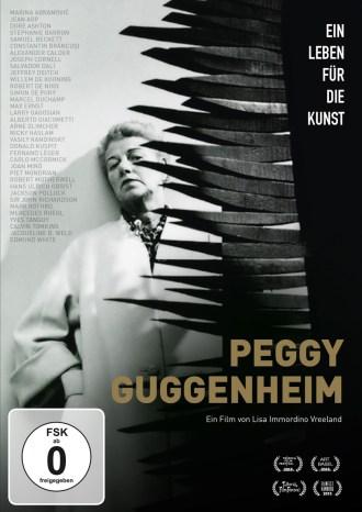 227163_peggyguggenheim_picbig