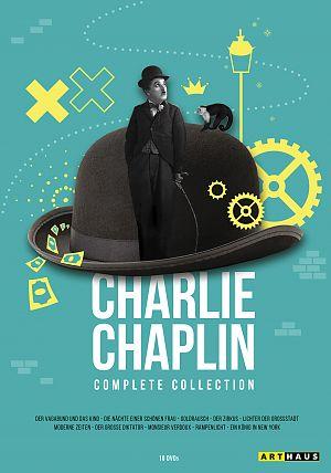 CharlieChaplinEdition_DVD_Slipcase_oFSK-4148_webdetail_300
