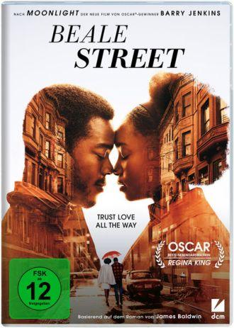 Beale_Street_DVD_Standard_4061229104708_2D.600x600