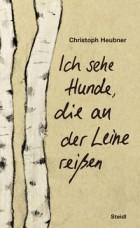 Heubner_Hund_Cov.jpg