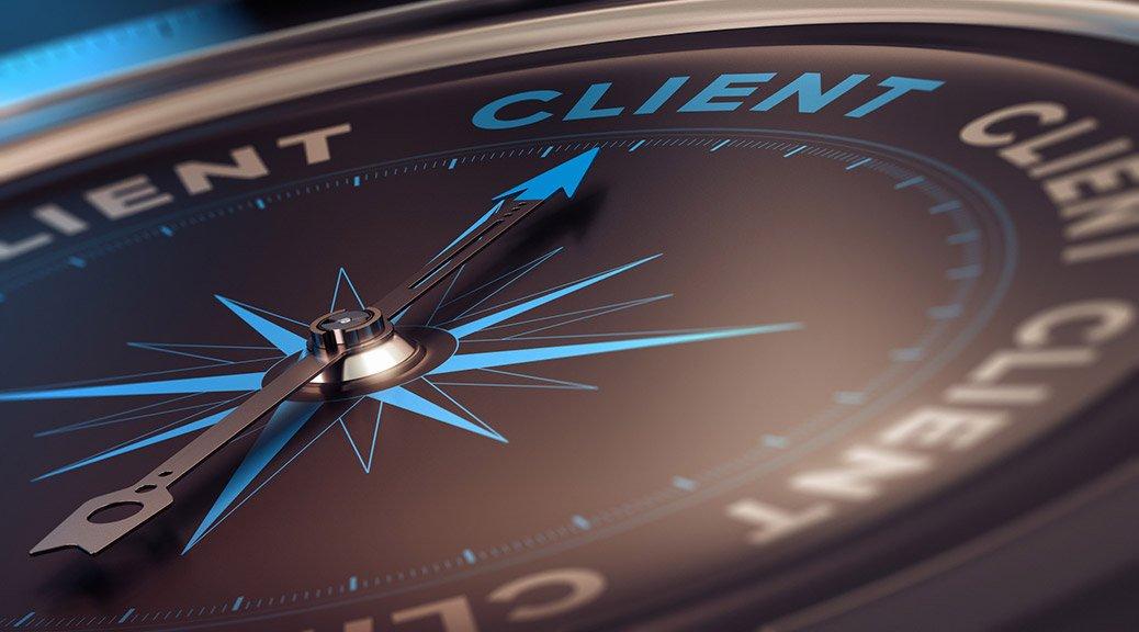 Expérience client et B2B – L'opportunité méconnue des fournisseurs