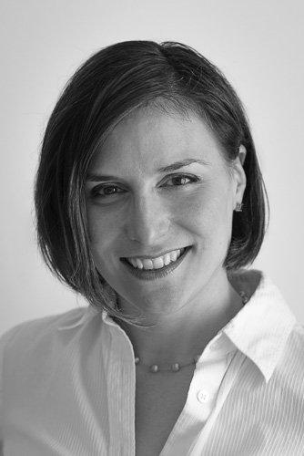 Marie-Claude Racine, Consultant