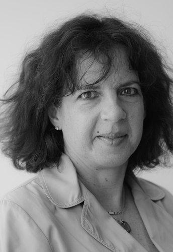 Eva Lagou, Senior advisor