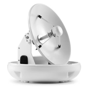 Intellian i4