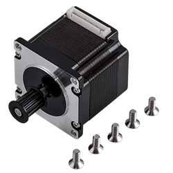 AZ Drive Motor for i3/i4/i4P/i5/i5P
