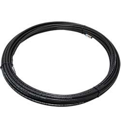 Antenna-ACU/ ACU-IRD Coaxial Cable (RG6 15m)