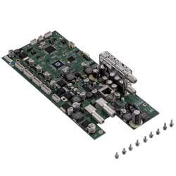 B3 Antenna Control Board for s6HD/i9P/i6W/i9W